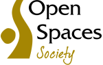 Open Spaces Award