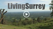 Click to view Cobham Heritage Day and Cobham Mill on Surrey Living TV